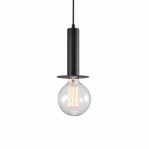 Nordlux Pendelleuchte Dean - Lampen & Leuchten