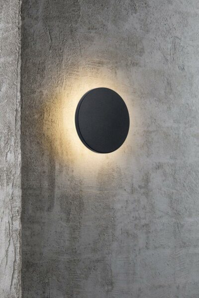 Nordlux Wandleuchte Artego - Lampen & Leuchten
