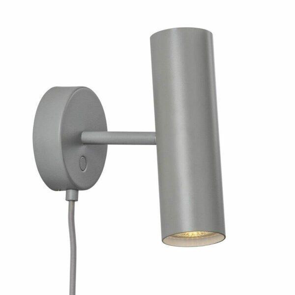 nordlux-wandleuchte-mib-6-grau