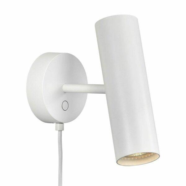 nordlux-wandleuchte-mib-6-weiß
