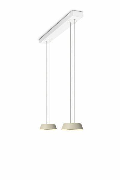 oligo-glance-pendelleuchte-2-flammig-mit-unsichtbarer-höhenverstellung-leuchtenschirm-cashmere-baldachin-weiß-matt