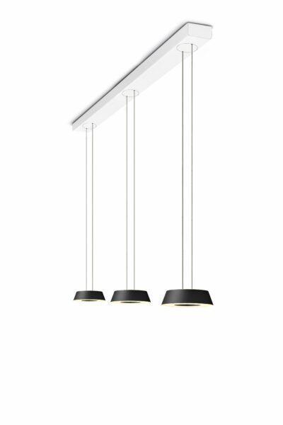 oligo-glance-pendelleuchte-3-flammig-mit-unsichtbarer-höhenverstellung-abdeckung-weiß-matt-leuchtenschirm-schwarz-matt