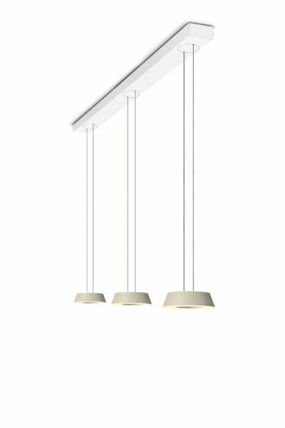 oligo-glance-pendelleuchte-3-flammig-mit-unsichtbarer-höhenverstellung-abdeckung-weiß-matt-leuchtenschirm-cashmere