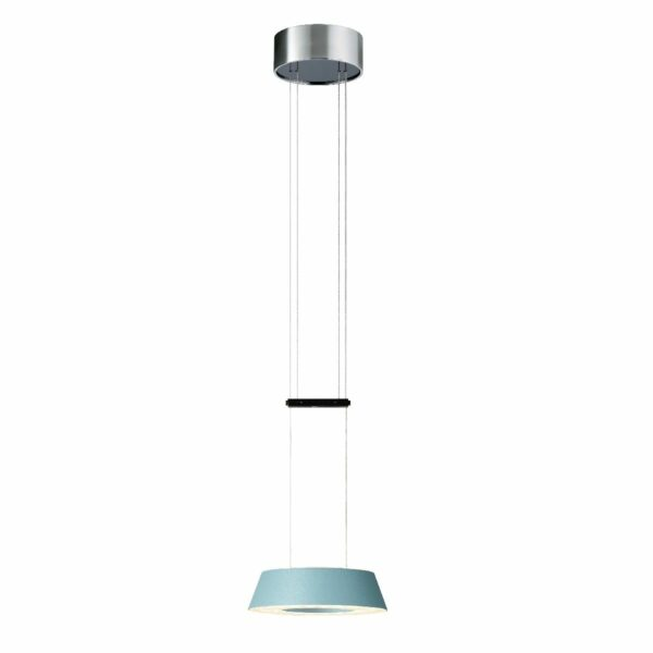 oligo-pendelleuchte-glance-1-flammig-kürzbar-aquamarin