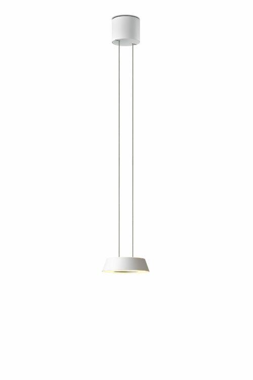 oligo-pendelleuchte-glance-1-flammig-mit-unsichtbarer-höhenverstellung-baldachin-weiß-leuchtenschirm-weiß-matt