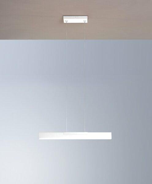 Bopp Pendelleuchte Nano 61 cm Dim to Warm - Lampen & Leuchten