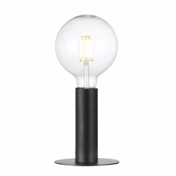 Nordlux Tischleuchte Dean - Lampen & Leuchten