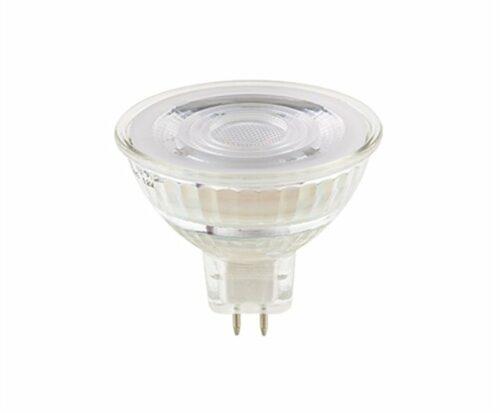 sigor-7,8-w-luxar-glas-gu5,3-2700-k-dim
