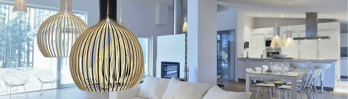 Glühlampe, Halogen, LED: Wie viel Watt brauche ich?