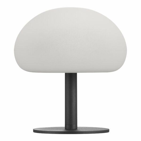 Nordlux Tischleuchte Sponge Table 20 ausgeschaltet