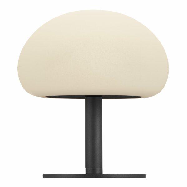 Nordlux Tischleuchte Sponge Table 20 Detail An-/Ausschalter