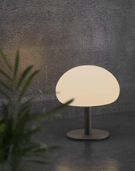 Nordlux Tischleuchte Sponge Table 20 Milieu