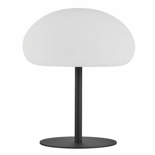 Nordlux Tischleuchte Sponge Table 34 ausgeschaltet