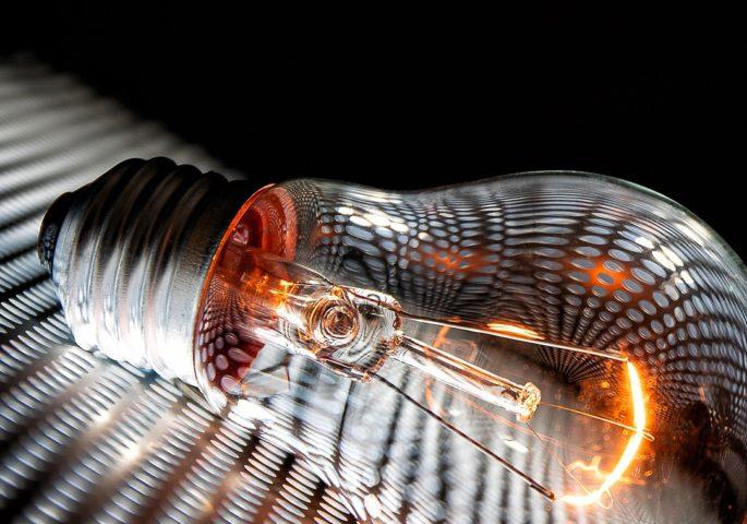 Lampensockel erklärt: Welches Leuchtmittel passt in welche Fassung?