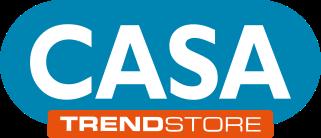 Casa Trend Store