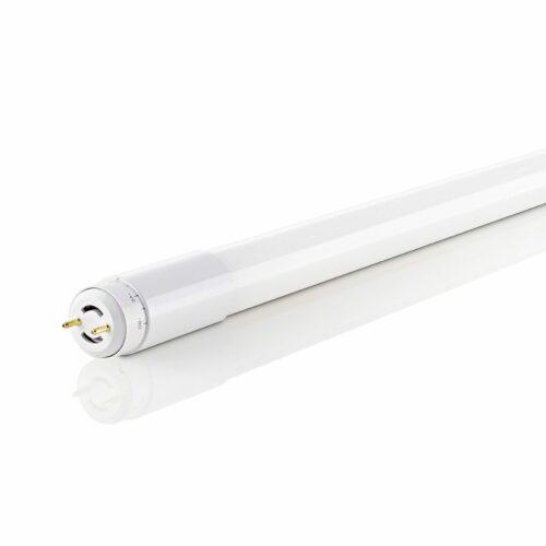 Sigor LED-Röhre Tube EVG-Fit