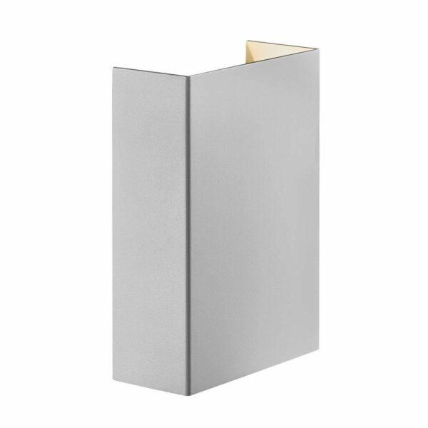 Nordlux Wandaußenleuchte Fold 10 - Lampen & Leuchten