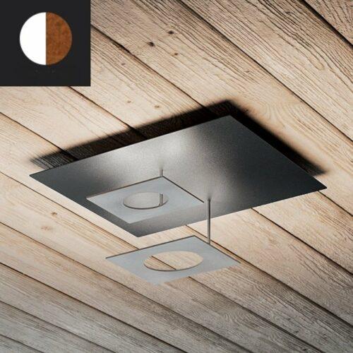 Icone Deckenleuchte Petra 2 - Lampen & Leuchten