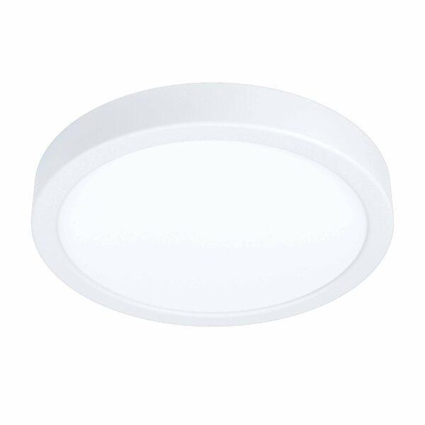 Eglo Deckenleuchte Fueva 5 rund Ø 21 cm - Lampen & Leuchten