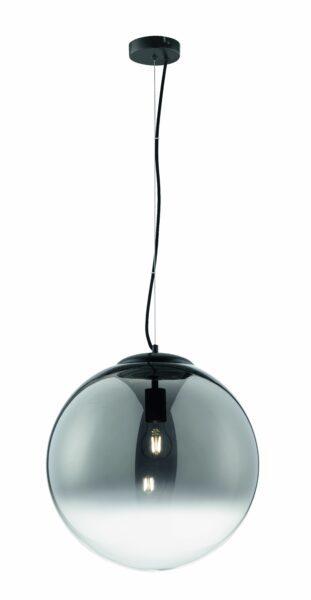 Schöner Wohnen Kollektion Pendelleuchte Mirror 40 cm