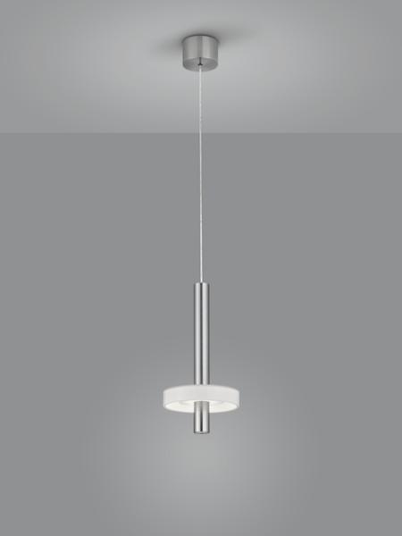 Helestra Pendelleuchte Kea 1-flammig - Lampen & Leuchten