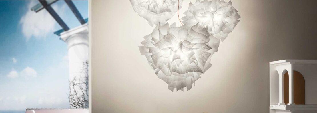 Designklassiker: Leuchten für Minimalisten und Extravagante
