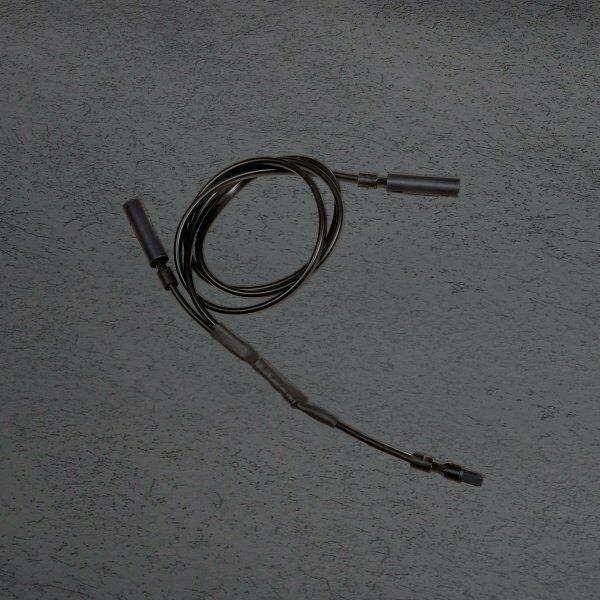 Escale Blade Wand- und Deckenleuchte Verbindungskabel