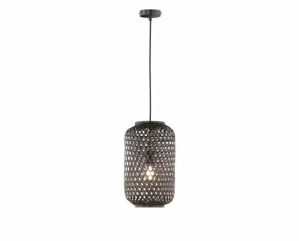Schöner Wohnen Kollektion Pendelleuchte Calla klein - Lampen & Leuchten