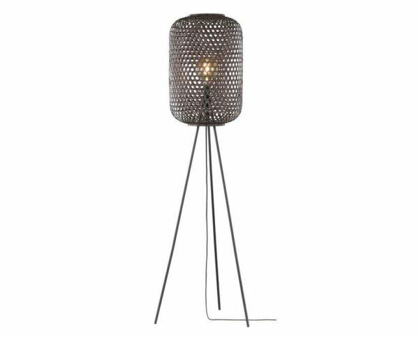 Schöner Wohnen Kollektion Stehleuchte Calla - Lampen & Leuchten