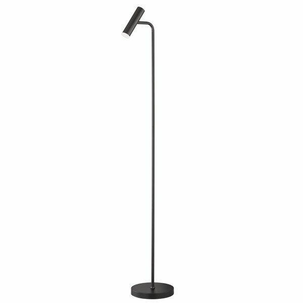 Schöner Wohnen Kollektion Stehleuchte Stina - Lampen & Leuchten