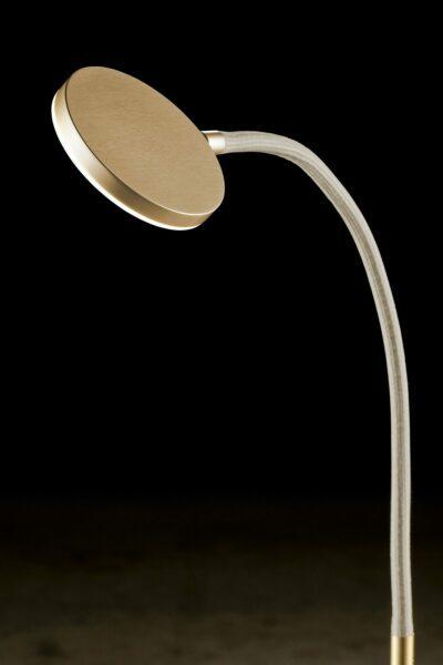 Holtkötter Stehleuchte Flex Twin - Lampen & Leuchten