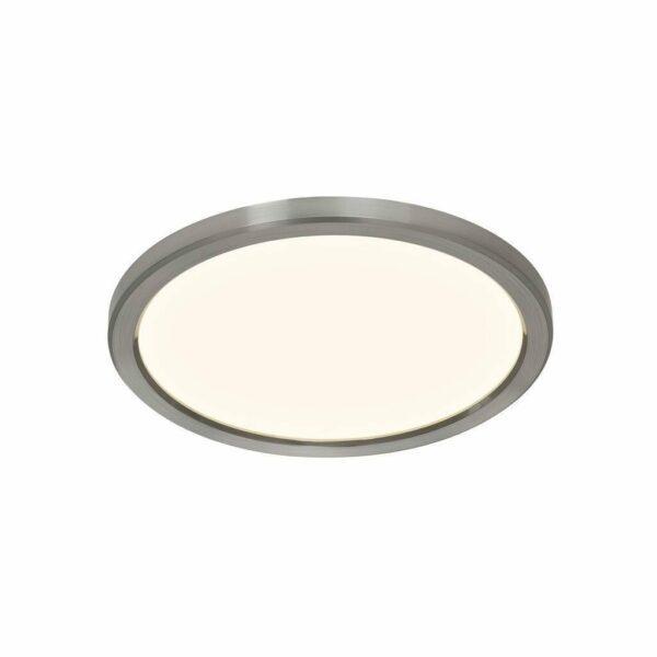 Nordlux Deckenleuchte Oja 29 IP20 3000/4000 K - Lampen & Leuchten