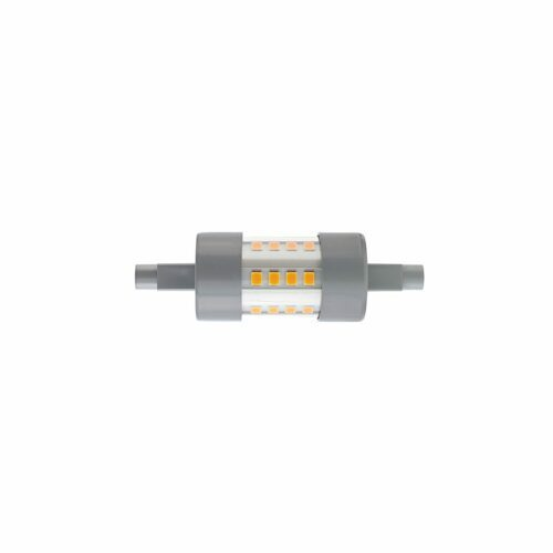 Sigor Stecksockellampe R7s 7 W Ecolux