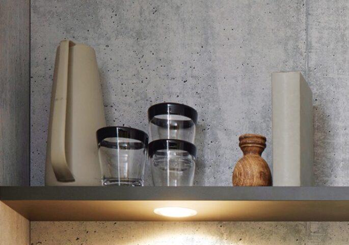 Fünf Tipps für eine gute Küchenbeleuchtung