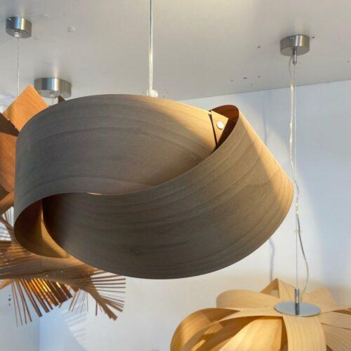 LZF Pendelleuchte Nut S - Ausstellungsleuchten