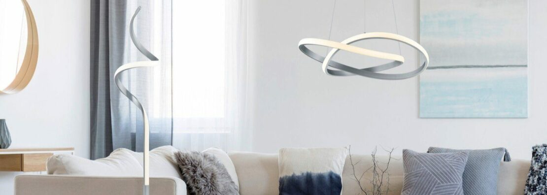 Was ist Human Centric Lighting (HCL)?
