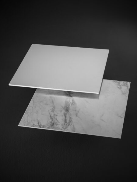 Lodes Wand- Deckenleuchte Puzzle Mega Square Detail