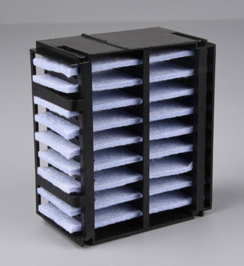 Ersatzfilter zu Ventilator Icecube