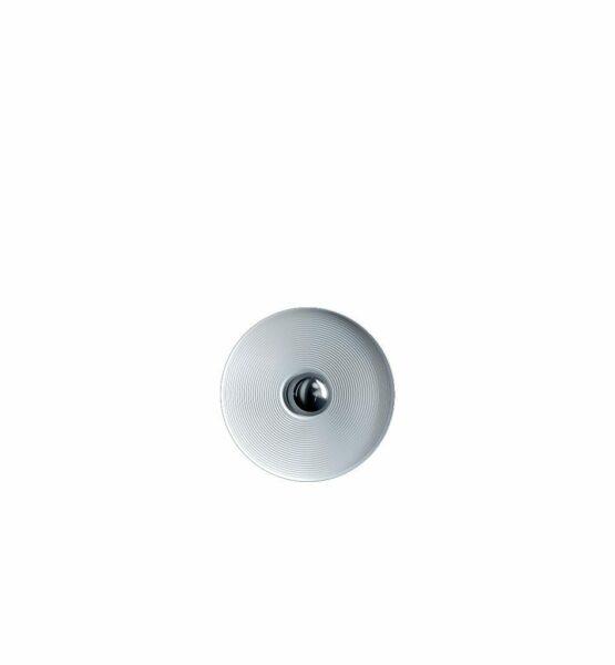 Diesel Deckenleuchte Vinyl Small Silber