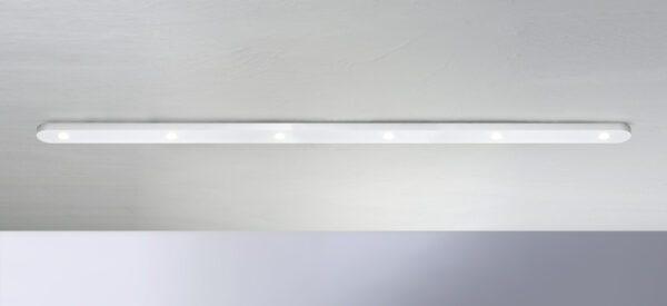 Bopp Deckenleuchte Close Weiß