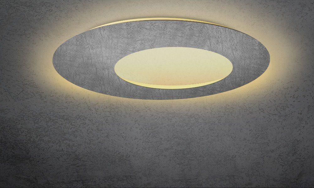 Casambi Lichtsteuerungsmodul - Lampen & Leuchten