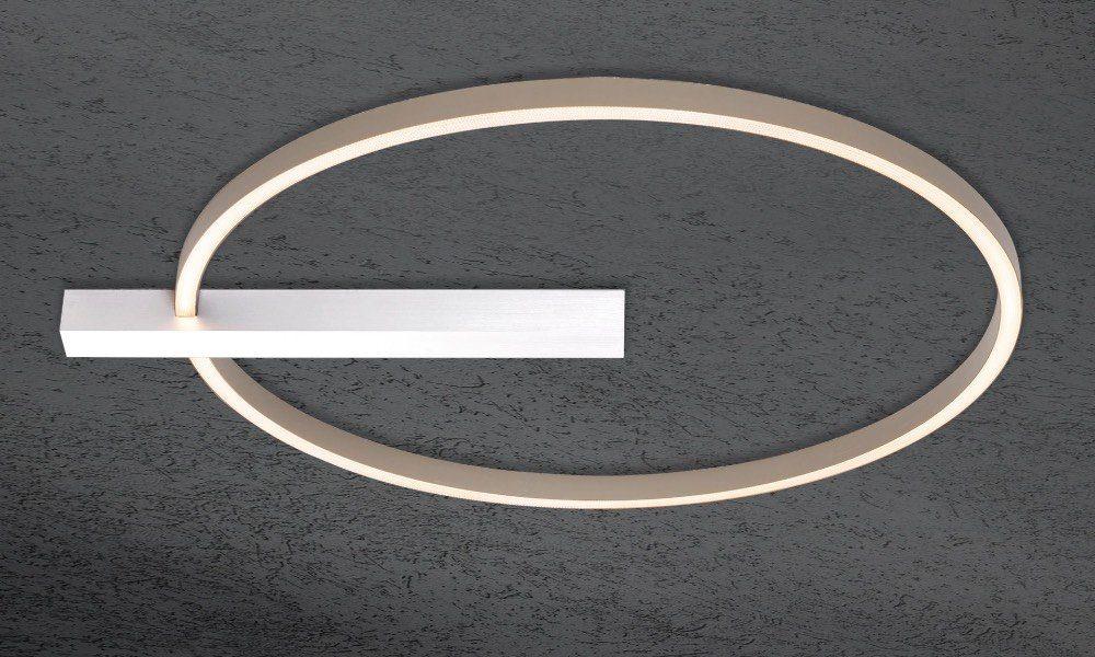 Escale Deckenleuchte Space LED 100 cm - Lampen & Leuchten