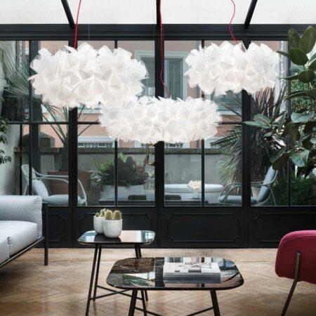 Pendelleuchten auswählen: Licht in Style